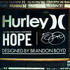 HOPE_Hurley01