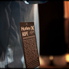 HOPE_Hurley19