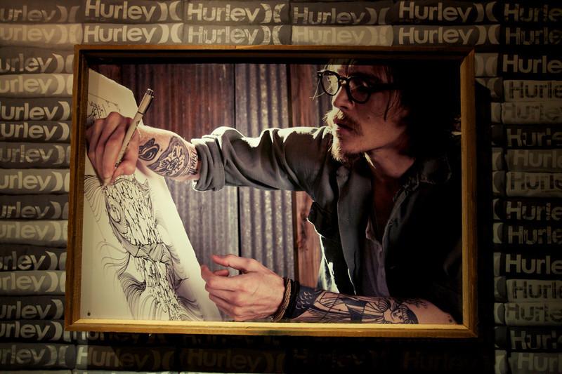 HOPE_Hurley05