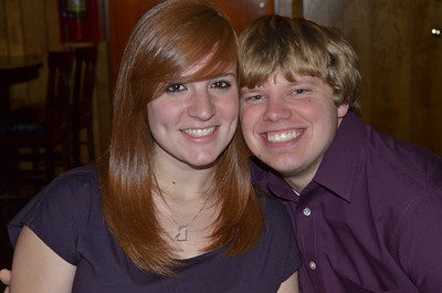 Brandon and Brandi Smith (Reception 11-12-2011) 040