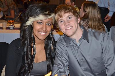 Brandon and Brandi Smith (Reception 11-12-2011) 037
