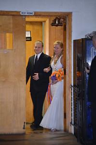 Brandon and Brandi Smith (Reception 11-12-2011) 013