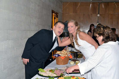 Brandon and Brandi Smith (Reception 11-12-2011) 025