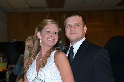 Brandon and Brandi Smith (Reception 11-12-2011) 027