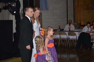 Brandon and Brandi Smith (Reception 11-12-2011) 016