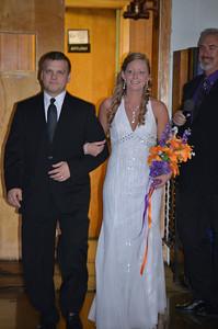 Brandon and Brandi Smith (Reception 11-12-2011) 014