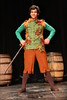 PeterPanPicturesForBrandon : Peter Pan pictures for Granville Awards