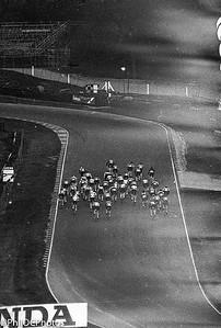 Brands Hatch 1984 Photos by https://ko-fi.com/philocphotos