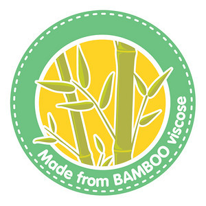 Bamboo Graphic