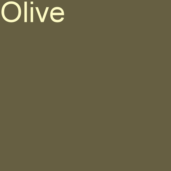 Olive Colour for Hana Baby Wrap
