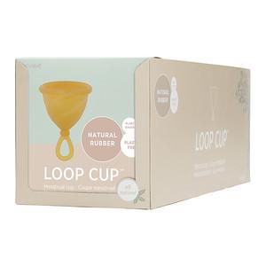 HEVEA_LoopCup_Colli