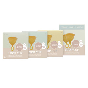 HEVEA_LoopCup_4packs