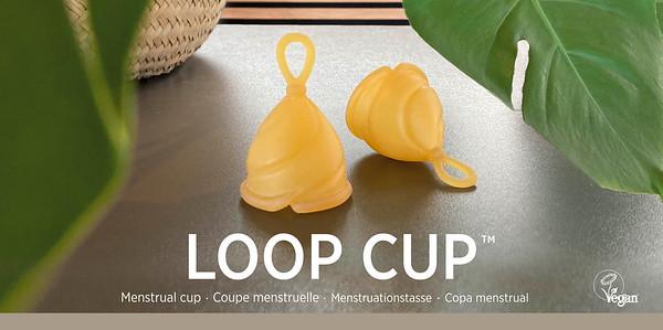HEVEA_LoopCup_lifestyle-3