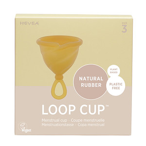 HEVEA_LoopCup_Pack_Size3