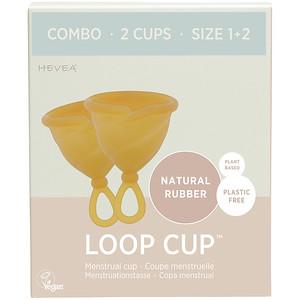 HEVEA_LoopCup_Pack_Combo