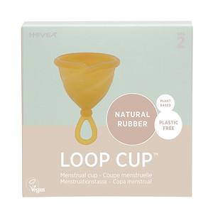 HEVEA_LoopCup_Pack_Size2