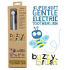 Jack N' Jill Musical Electric Toothbrush