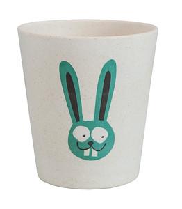 Jack N' Jill Rinse Cup
