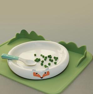 MyNatural Feeding Range