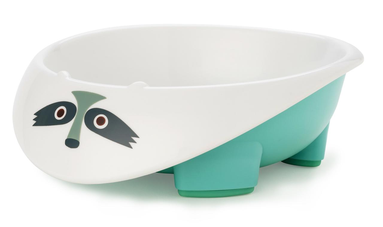 Racoon Eco Bowl