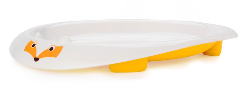 Fox Eco Plate