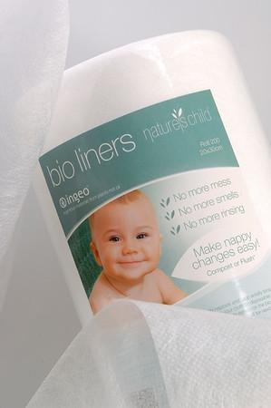 Bio Liners