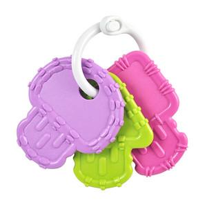 Teether Keys