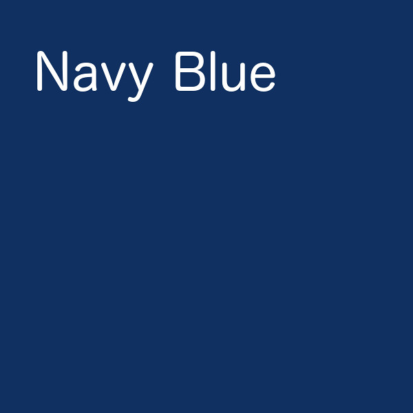 Re-Play Navy Blue