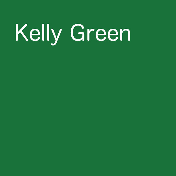 Re-Play Kelly Green