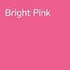 Re-Play Bright Pink