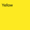 Re-Play Yellow