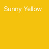 Re-Play Sunny Yellow