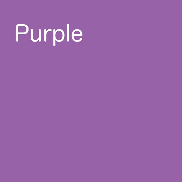 Re-Play Purple