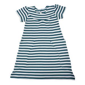 Discover Dress