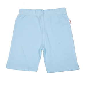 Discover Shorts