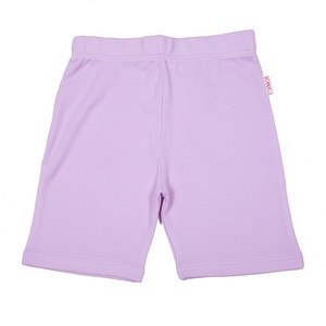 Discover Skinny Shorts