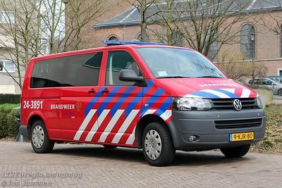 regio Zuid-Limburg