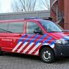 Roepnummer: 24-3591<br /> Type: DA-OVD<br /> Kenteken: 7-XLH-33<br /> Merk: Volkswagen Transporter T5-Kombi 2.0TDi<br /> Bouwjaar: 2014<br /> Standplaats: regio Zuid-Limburg