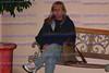 2005 branson oct 095