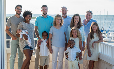 2016-August14-Hahl Family-00048