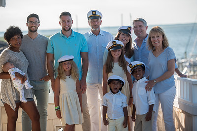 2016-August14-Hahl Family-00107