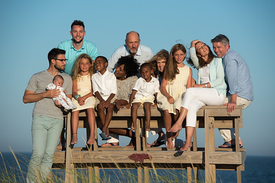 2016-August14-Hahl Family-00795