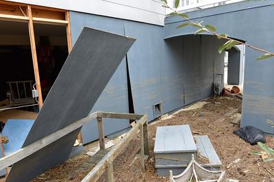Hurricane _2012-11-05_17-09-36__DSC1647_©Jeffrey L Carson_2012