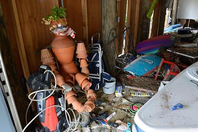 Hurricane _2012-11-05_18-11-34__DSC1876_©Jeffrey L Carson_2012