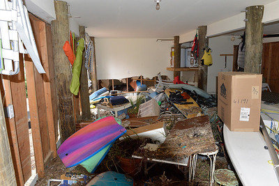 Hurricane _2012-11-05_17-12-48__DSC1670_©Jeffrey L Carson_2012
