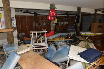 Hurricane _2012-11-05_17-08-39__DSC1643_©Jeffrey L Carson_2012