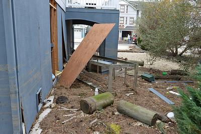 Hurricane _2012-11-05_17-06-34__DSC1627_©Jeffrey L Carson_2012