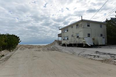Hurricane _2012-11-05_18-47-32__DSC1968_©Jeffrey L Carson_2012