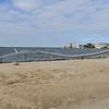 Hurricane _2012-11-05_19-46-01__DSC2108_©Jeffrey L Carson_2012