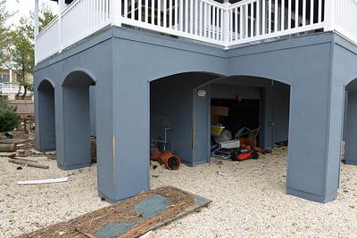 Hurricane _2012-11-05_17-10-58__DSC1656_©Jeffrey L Carson_2012